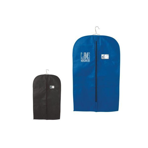 Non-Woven Garment Bag (Silk-Screen)