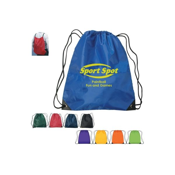 Large Hit Sports Pack (Silk-Screen)