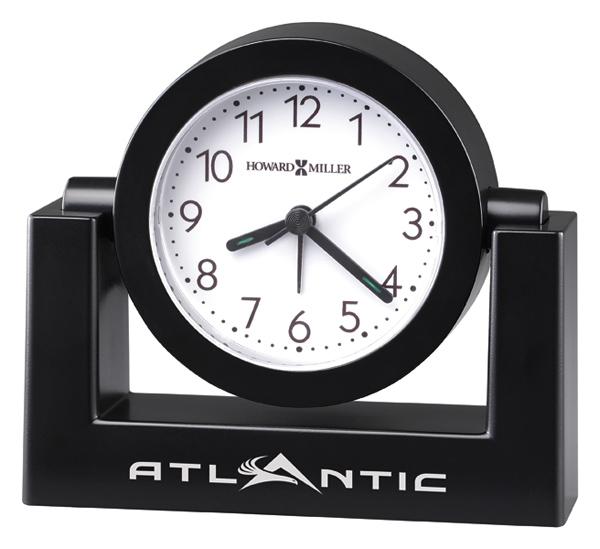 Keifer Alarm - Quartz alarm desk clock