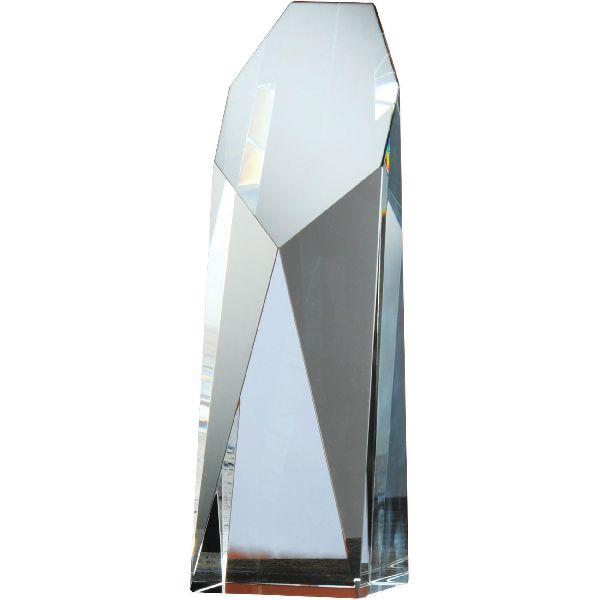 Orrefors Ranier Small Award