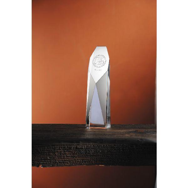 Orrefors Ranier Medium Award