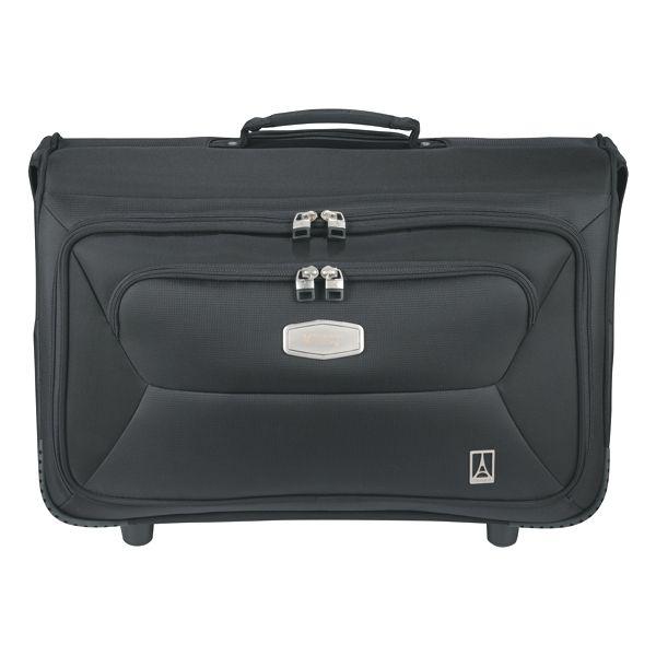 "TravelPro® MaxLite 22"" Garment-To-Go"