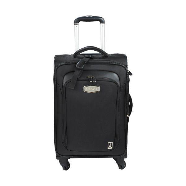 """Travelpro® SkyGear 21"""" 4-Wheeled Spinner Carry-On"""