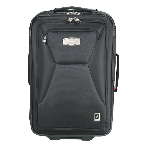 "TravelPro MaxLite 22"" Expandable Upright"