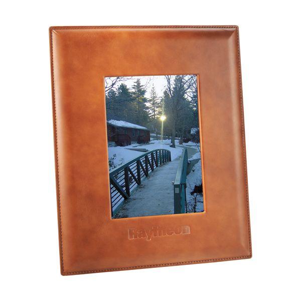 "Cutter & Buck Legacy Frame - 5"" x 7"""