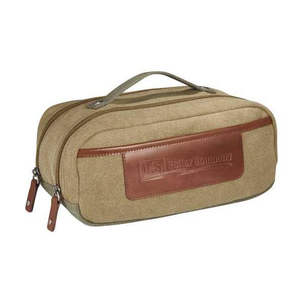 Cutter & Buck® Legacy Dopp Kit
