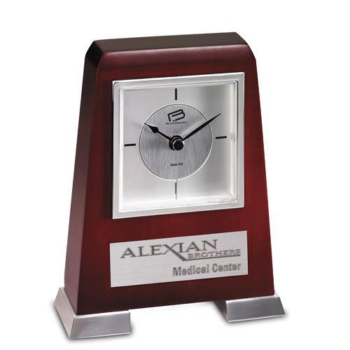Paraluz - Wood Clocks