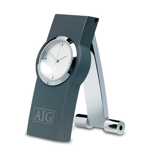 Cezan - Silver and Unique Clocks