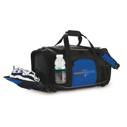Trainer Duffel - Travel & Leisure