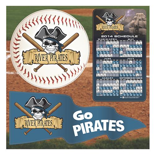 Baseball Sport Skin