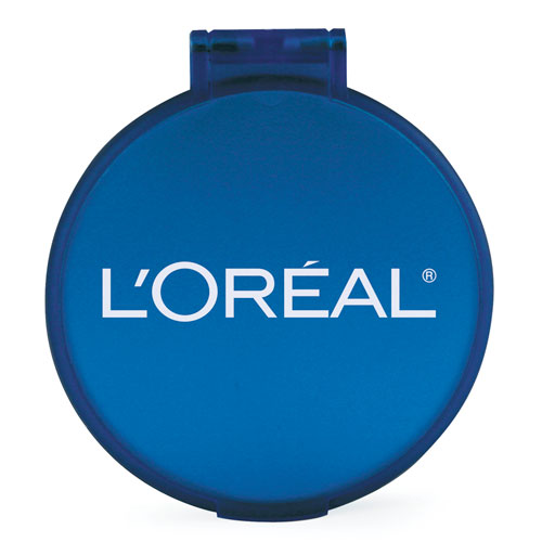 Mirror Compact - Personal Care