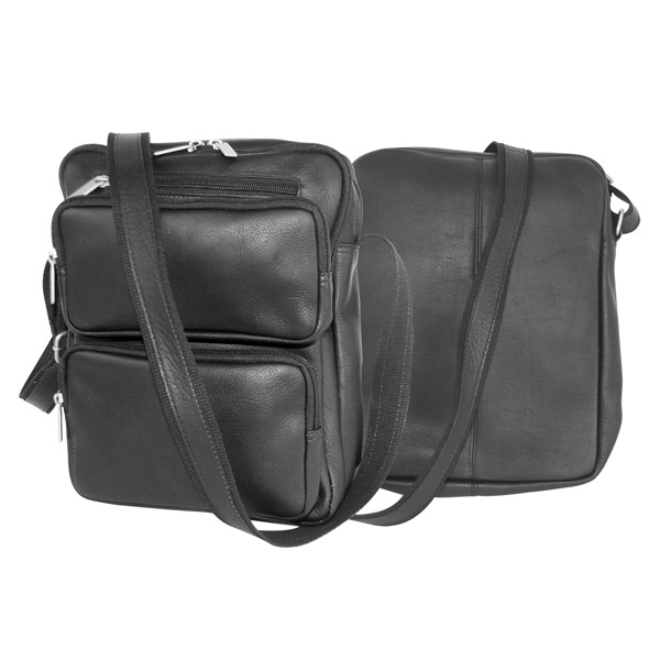 The New Briefcase Deluxe for iPad®/Tablet
