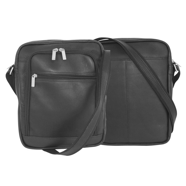 The New Briefcase for iPad®/Tablet