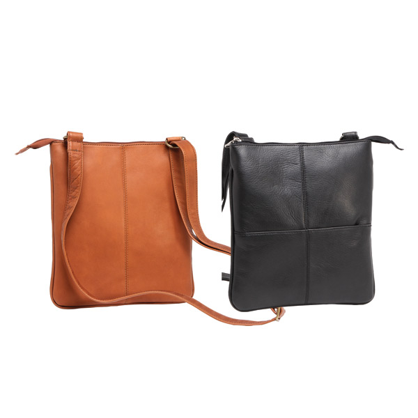 Crossover e-Reader / iPad Bag