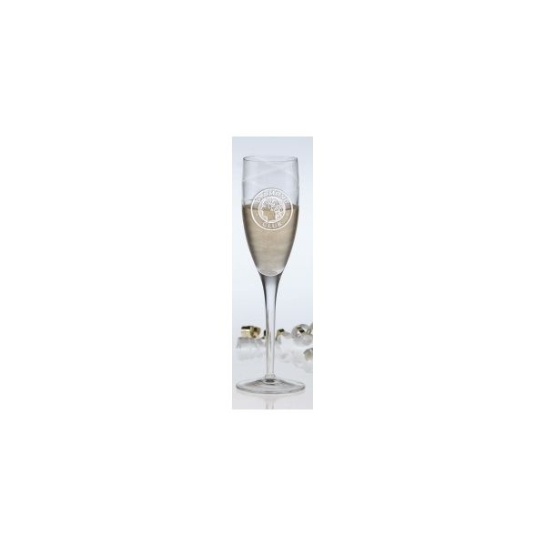 Four piece Romantica Champagne Glass Gift Set - Four piece Romantica Champagne Glass Gift Set