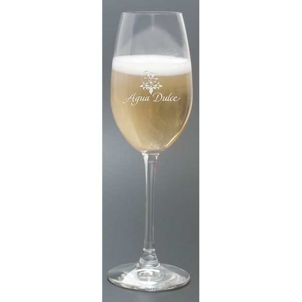 Riedel 9 oz. Champagne Glass - Riedel 9 oz. Champagne Glass