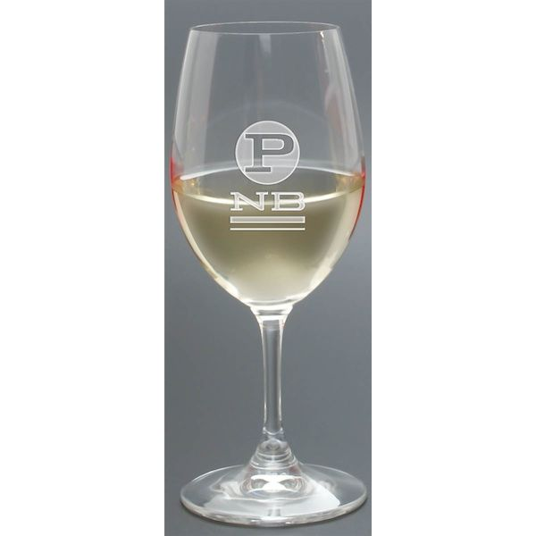 Riedel 9.75 oz.Ouverture White Wine Glass Set of 2 - Riedel 9.75 oz.Ouverture White Wine Glass Set of 2