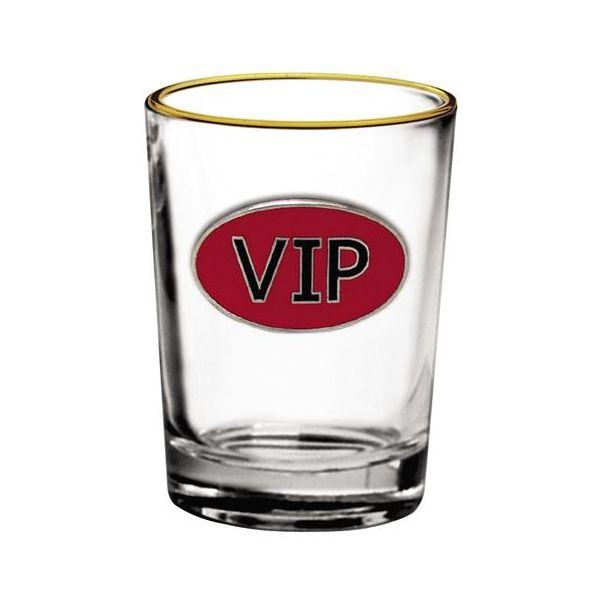 4 oz Juicer/Large Shot Glass/Votive - 4 oz Juicer/Large Shot Glass/Votive