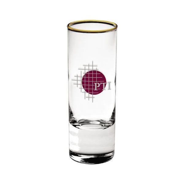 Shot Glass - Shot Glass