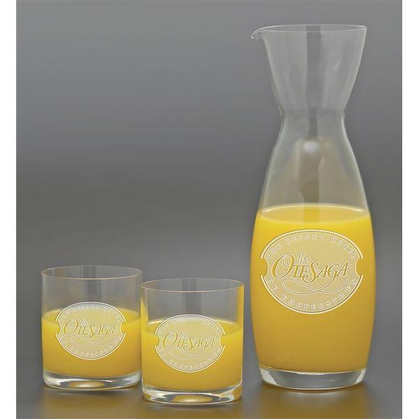 Juice Set - Sunshine Set -  Juice Set - Sunshine Set