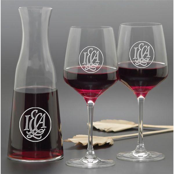 Coronado 3 Piece Wine Set - Coronado 3 Piece Wine Set