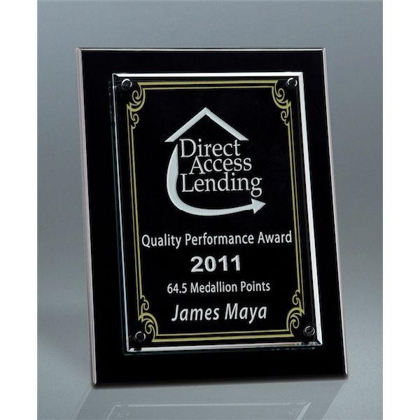 Oglebay Award -  Oglebay Award