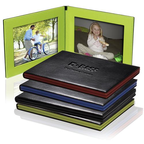 Leeman Hampton Classic Folding Frame