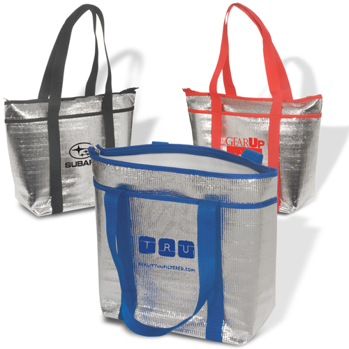 Ice® Grocery Tote