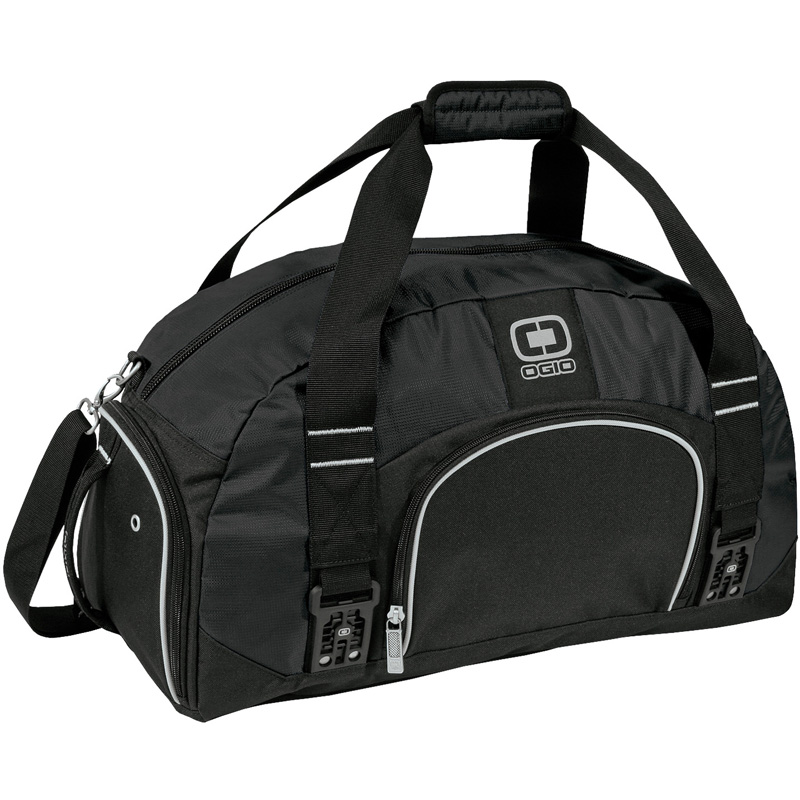 OGIO ®  - Big Dome Duffel.  108087