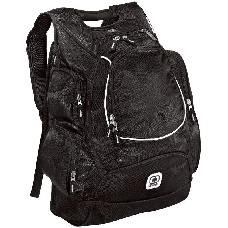 OGIO ®  - Bounty Hunter Pack.  108105