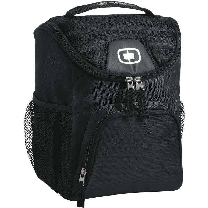 OGIO ®  - Chill 6-12 Can Cooler. 408112