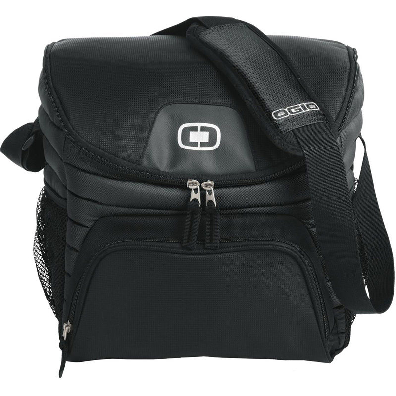 OGIO ®  - Chill 18-24 Can Cooler. 408113