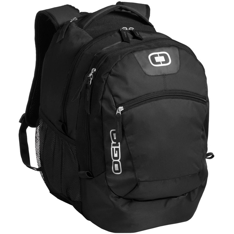 OGIO ®  - Rogue Pack. 411042