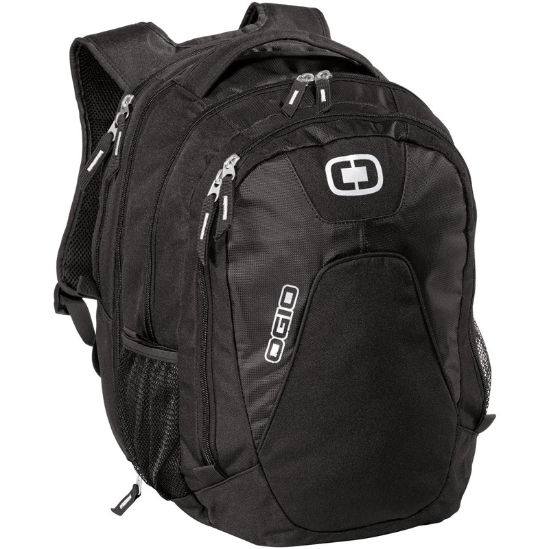 OGIO ®  - Juggernaut Pack. 411043