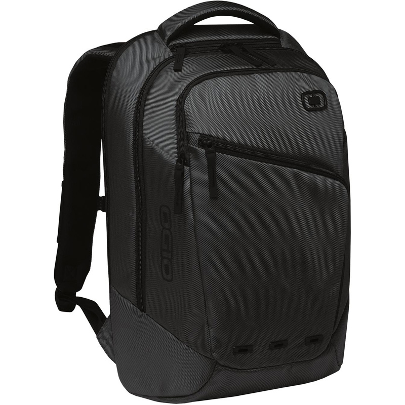 OGIO ®  Ace Pack. 411061