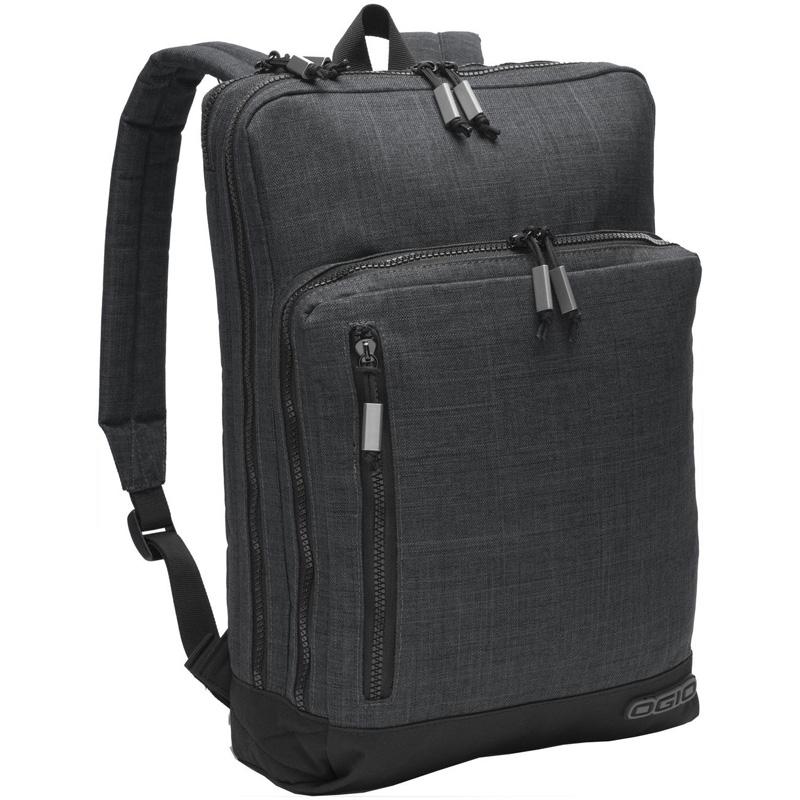 OGIO ®  Sly Pack. 411086