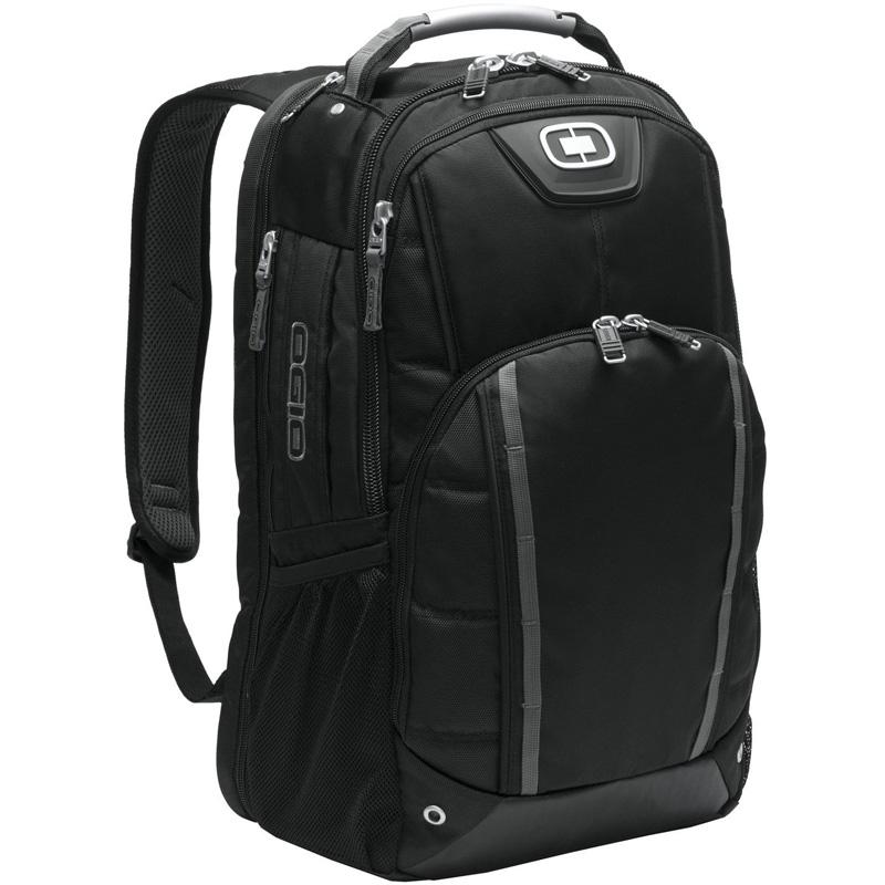 OGIO ®  Bolt Pack. 411087