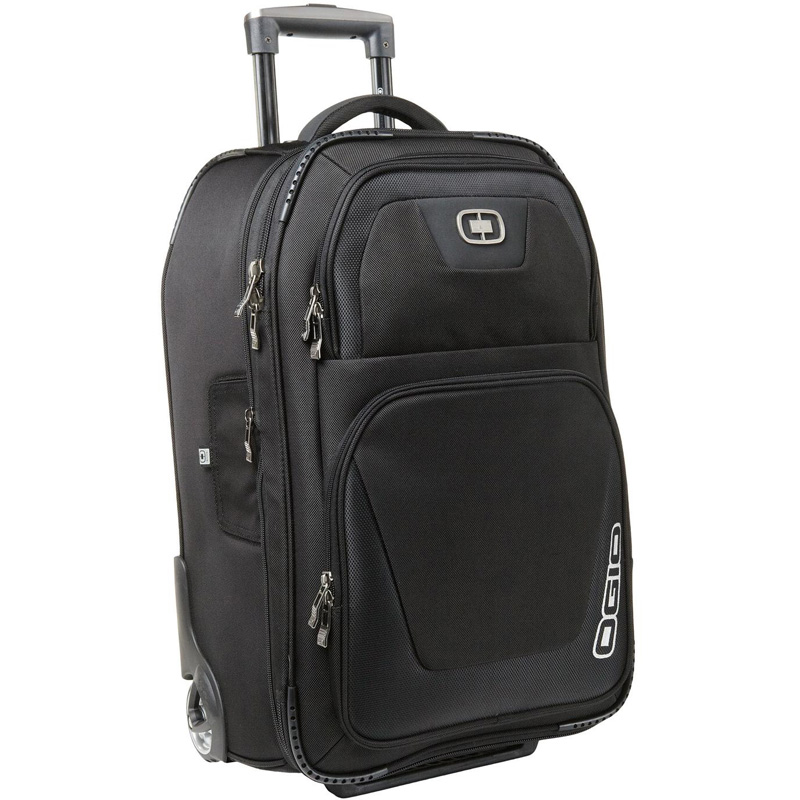 OGIO ®  - Kickstart 22 Travel Bag. 413007