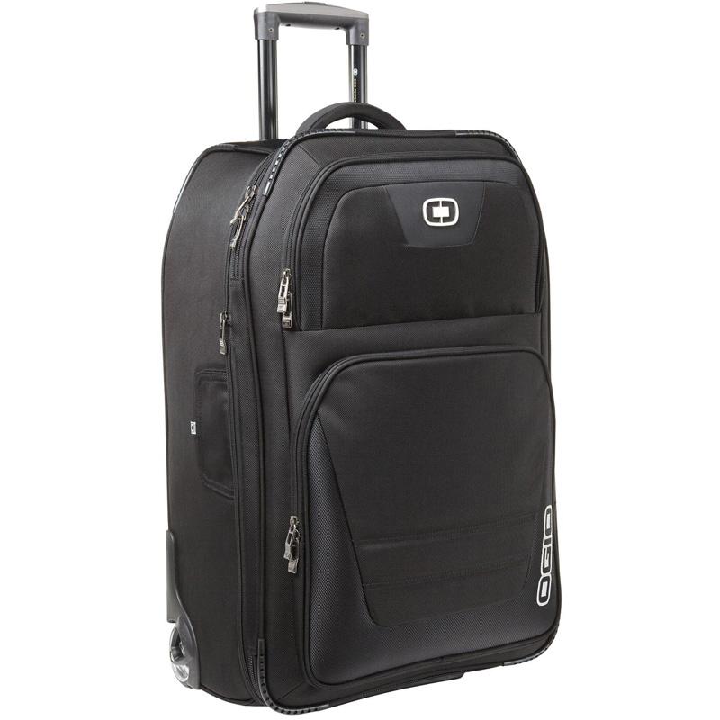OGIO ®  - Kickstart 26 Travel Bag. 413008