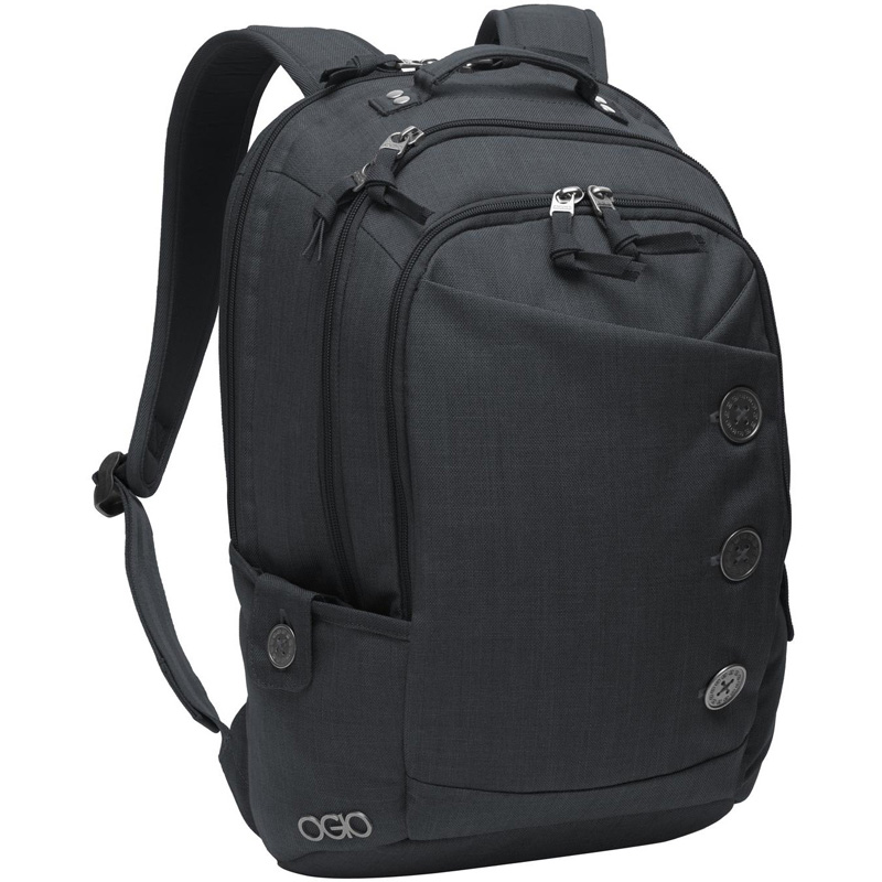 OGIO ®  Ladies Melrose Pack. 414004
