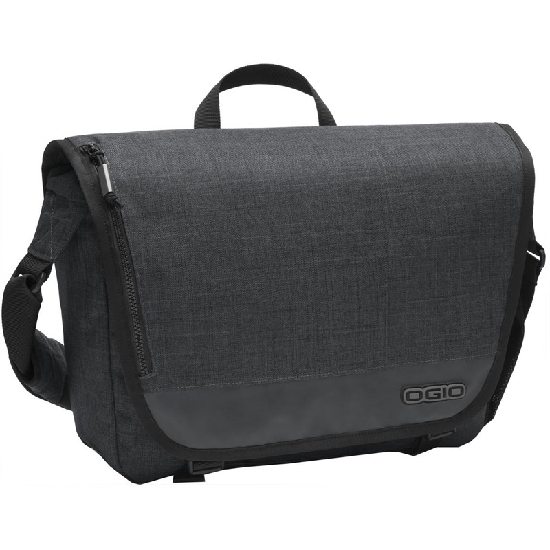 OGIO ®  Sly Messenger. 417041