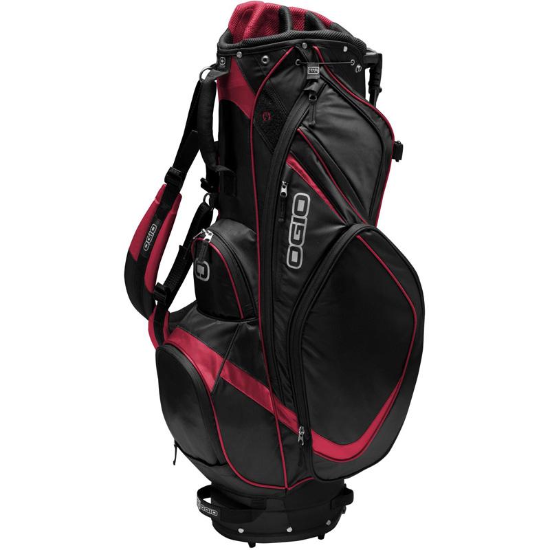 OGIO ®  Vision Stand Bag. 425041