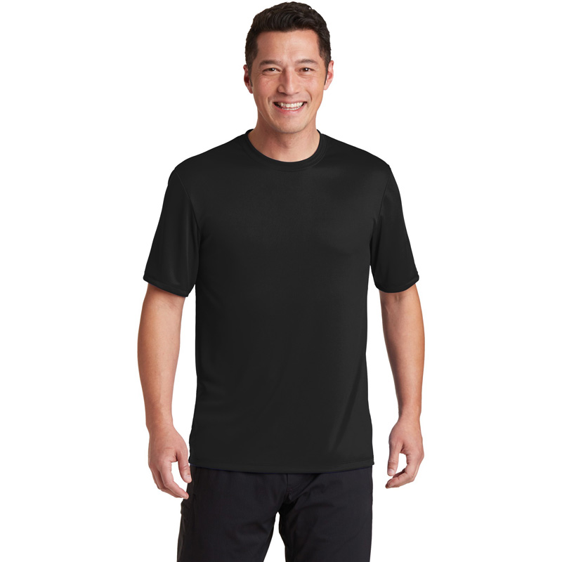 Hanes ®  Cool Dri ®  Performance T-Shirt. 4820