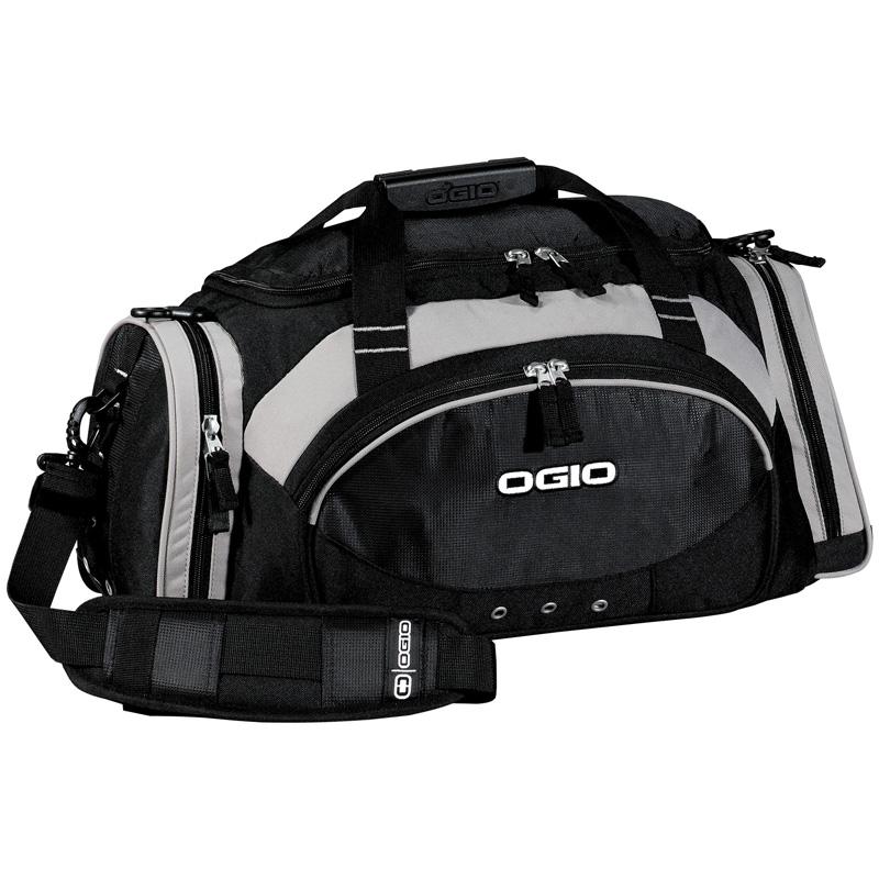 OGIO ®  - All Terrain Duffel.  711003