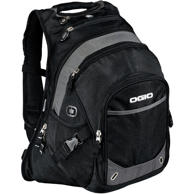 OGIO ®  - Fugitive Pack.  711113