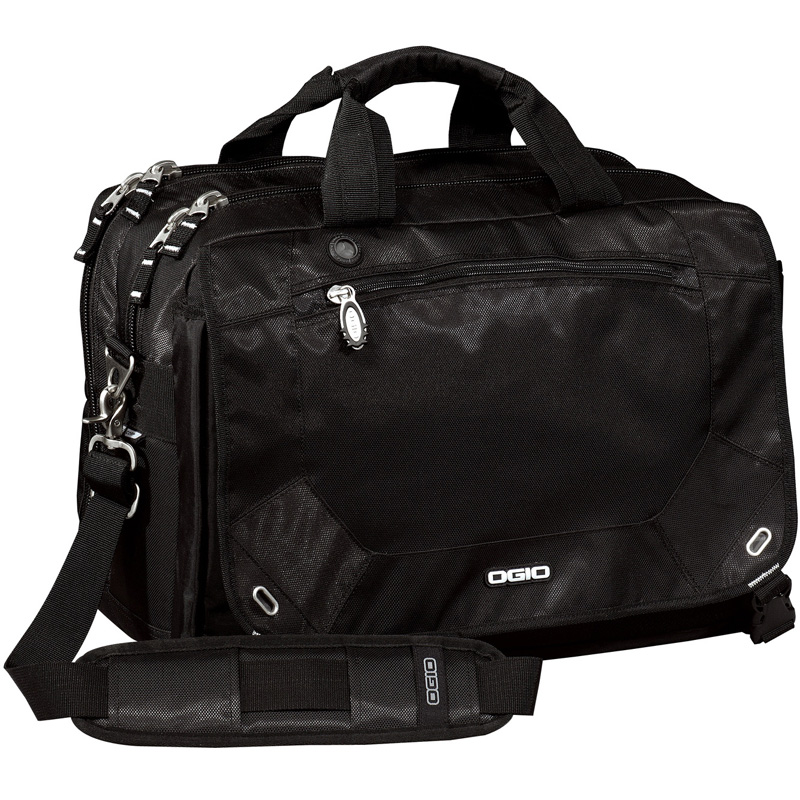 OGIO ®  - Corporate City Corp Messenger.  711207