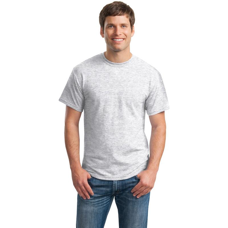 Gildan ®  - DryBlend ®  50 Cotton/50 Poly T-Shirt. 8000