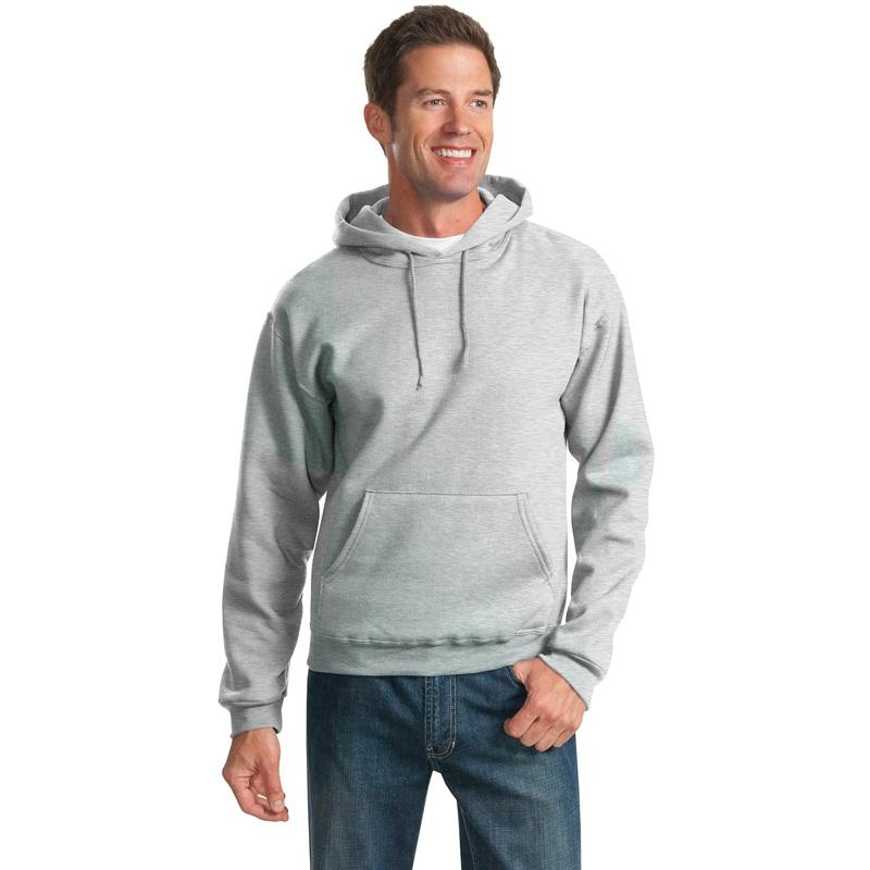 JERZEES ®  - NuBlend ®  Pullover Hooded Sweatshirt.  996M