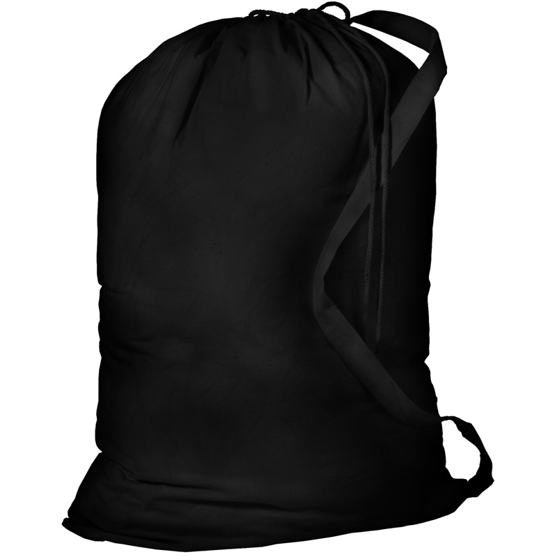 Port Authority ®  - Laundry Bag.  B085