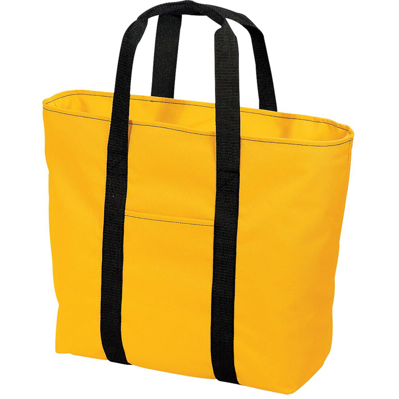Port Authority ®  All Purpose Tote.  B5000